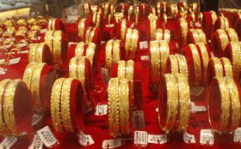 长沙黄金回收公司,长沙专业黄金回收公司,长沙黄金回收公司哪家好