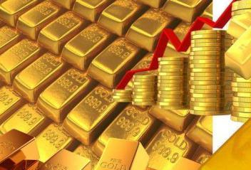 长沙黄金回收|长沙专业黄金回收|长沙高价黄金回收