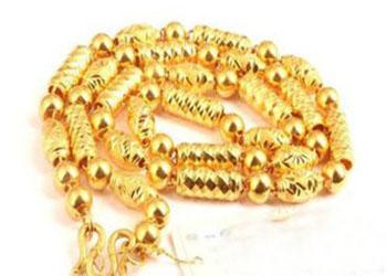 长沙专业黄金回收-长沙天诚黄金回收