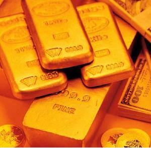 长沙黄金回收,专业的黄金回收