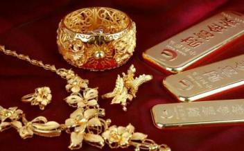 长沙黄金回收,专业回收黄金电话