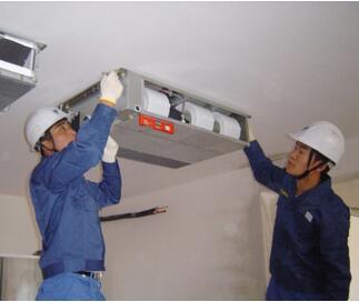 三亚空调维修,三亚空调维修电话,三亚空调维修价格