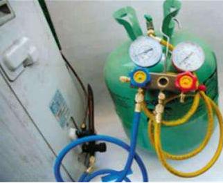 三亚空调加氟|三亚空调加氟24小时服务