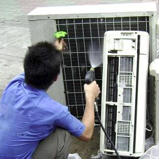 三亚空调安装,三亚空调移机,三亚空调加氟