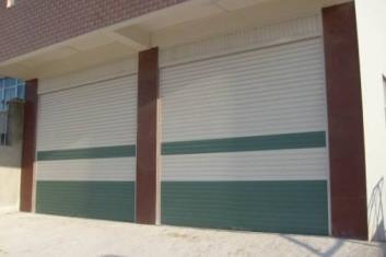 郫县卷帘门◆郫县卷帘车库门◆郫县翻板车库门◆安装维修