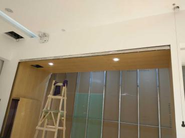 温江卷帘门◆温江卷帘车库门◆温江翻板车库门◆安装维修