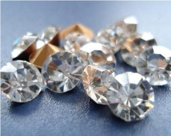 长沙钻石回收电话 长沙钻石回收价格