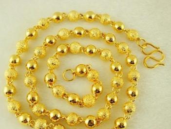 杭州专业黄金回收 杭州专业黄金回收公司 杭州专业黄金回收价格高