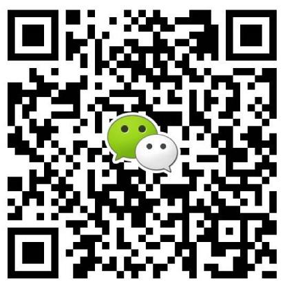 宁波昌骏物流有限公司