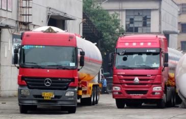 鄞州区物流运输 鄞州区专业物流运输 鄞州区物流运输专线