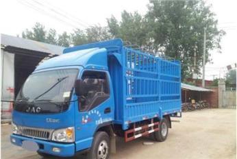 鄞州区物流运输 鄞州区物流运输公司 鄞州区专业物流运输
