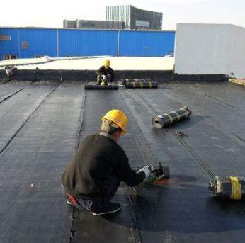 佛山屋顶防水补漏 专业屋顶防水补漏公司