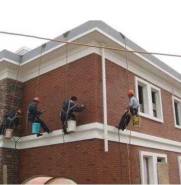 佛山外墙防水补漏,佛山地下室防水补漏,专业屋顶防水补漏公司