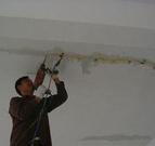 佛山防水补漏,专业屋顶防水补漏公司