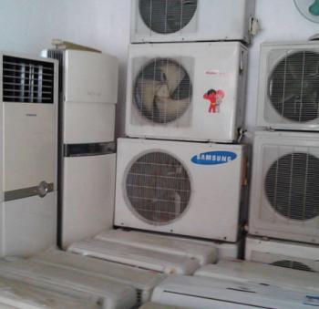 临沂空调回收 临沂专业空调回收 临沂空调回收价格