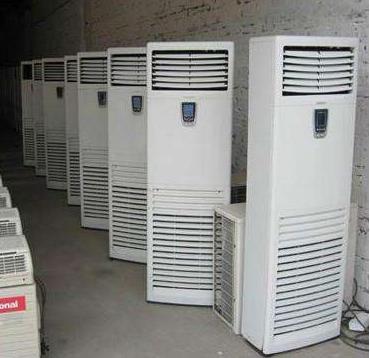 临沂空调回收 临沂兰州空调回收 临沂兰州空调回收电话