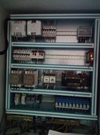 广州设备维护,广州设备维护公司,广州专业设备维护