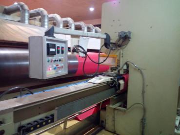 广州设备改造,广州专业设备改造,广州设备改造公司