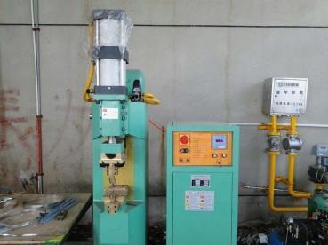 广州越秀区设备改造,广州海珠区设备维护,广州白云区设备保养