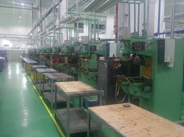广州设备维护,广州设备维护公司,广州设备维护价格