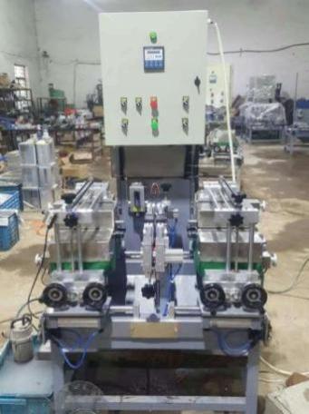 广州设备保养,广州设备保养公司,广州专业设备保养