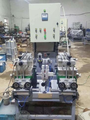 广州越秀区设备改造 广州越秀区设备改造电话