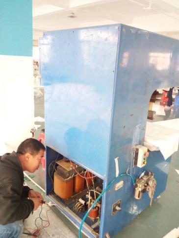 广州番禺区设备专业制造