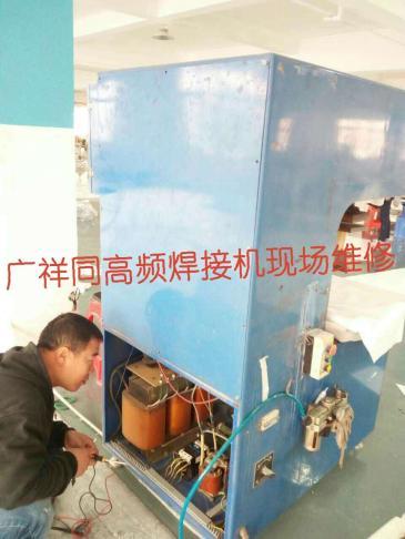 广州番禺区设备制造,广州设备维修,广州设备维修公司