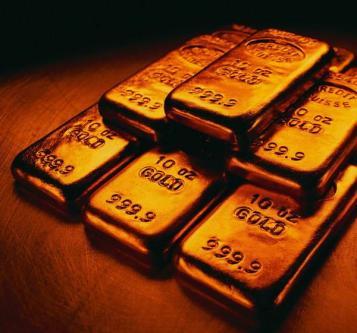 荆州黄金回收 荆州黄金回收电话
