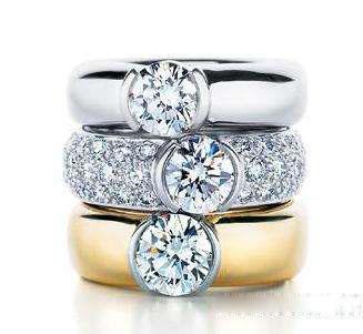 荆州钻石回收 荆州钻戒回收价格