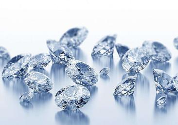 荆州钻石回收电话,荆州首饰回收