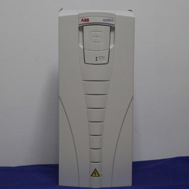 鹤壁ABB搅拌机变频器380V厂家