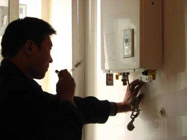 蚌埠燃气热水器维修 蚌埠燃气热水器维修电话