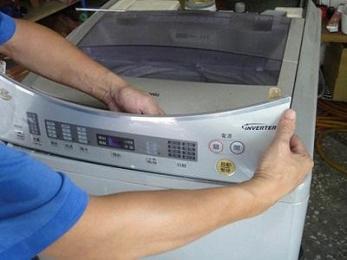 蚌埠洗衣机维修,蚌埠燃气热水器维修