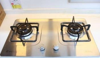 蚌埠天然气灶具维修,蚌埠洗衣机维修