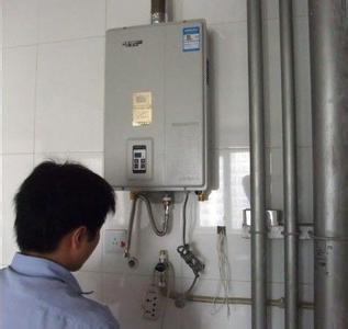 蚌埠燃气热水器维修 蚌埠油烟机维修