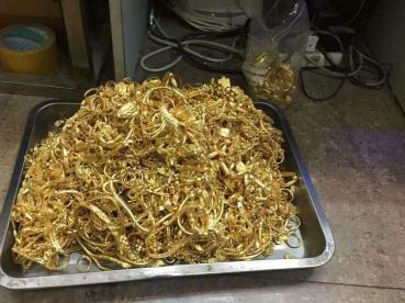 杭州黄金回收,杭州黄金回收公司,杭州专业黄金回收公司