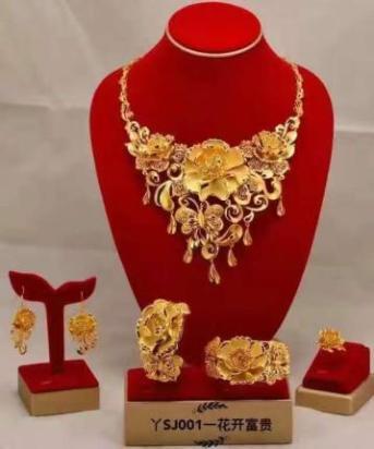 杭州黄金回收,杭州黄金回收公司,杭州黄金回收多少钱一克