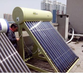 郴州太阳能热水器维修,郴州太阳能热水器维修公司,郴州太阳能热水器维修价格