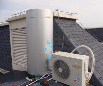 郴州空气能热水器维修,郴州空气能热水器维修公司,郴州空气能热水器维修价格