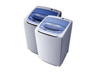 郴州小天鹅洗衣机维修电话