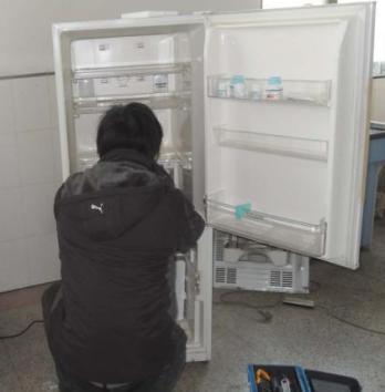 淮北冰箱维修,淮北空调移机