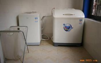 淮北洗衣机维修