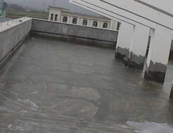 蚌埠屋面防水,蚌埠专业屋面防水,蚌埠屋面防水价格