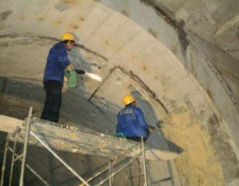 蚌埠地下室防水补漏 蚌埠地下室防水补漏电话