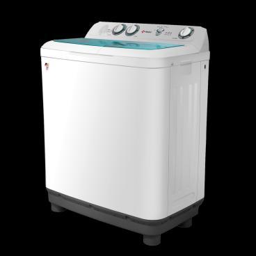 新余洗衣机维修 新余洗衣机维修电话