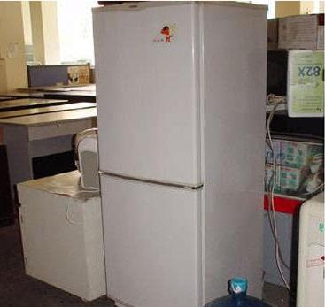 顺德专业冰箱维修