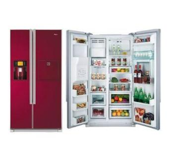 顺德冰箱维修电话 顺德专业冰箱维修公司