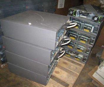 太原电脑回收,太原电脑回收价格,太原专业电脑回收