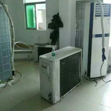 信宜空调维修 信宜空调维修价格